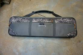 Orvis Safe Passage Carry it All Rod/Gear Case