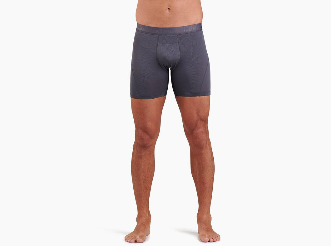 Kuhl Boxer Brief W/Fly