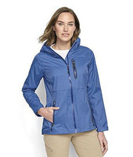 Load image into Gallery viewer, Orvis Hatch Rain Jacket