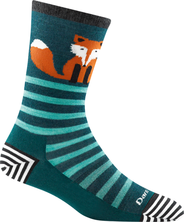 Darn Tough Life Style Sock 6037