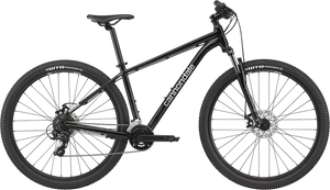 Cannondale Trail 8  27.5 2021