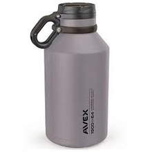 Load image into Gallery viewer, Avex Growler 1900ml Cup