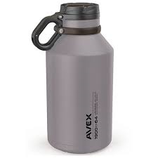 Avex Growler 1900ml Cup