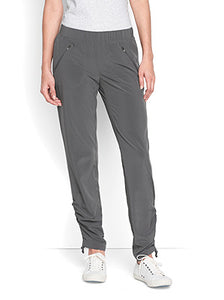 Orvis Pack N Go Travel Pant