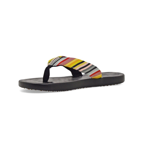 Soft Science Waterfall Stripe Women's