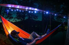 Load image into Gallery viewer, ENO Twilights Camp Lights