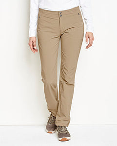 Orvis Outsmart Wading Pant