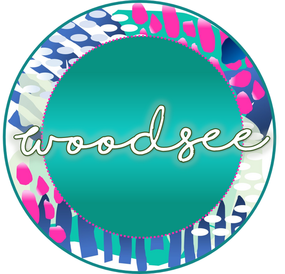 Custom Order - Woodsee Voucher