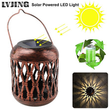 Load image into Gallery viewer, Solar Garden Pathway Lights Lawn Lamp for Garden Lantern Decoration Outdoor Path Light Waterproof Night Led Solar Lamp 2/4/6 PCS