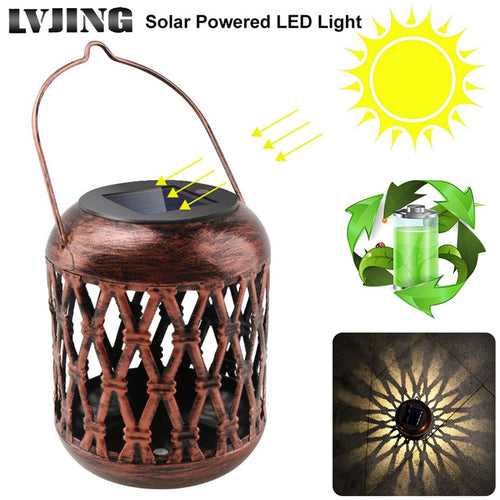 Solar Garden Pathway Lights Lawn Lamp for Garden Lantern Decoration Outdoor Path Light Waterproof Night Led Solar Lamp 2/4/6 PCS