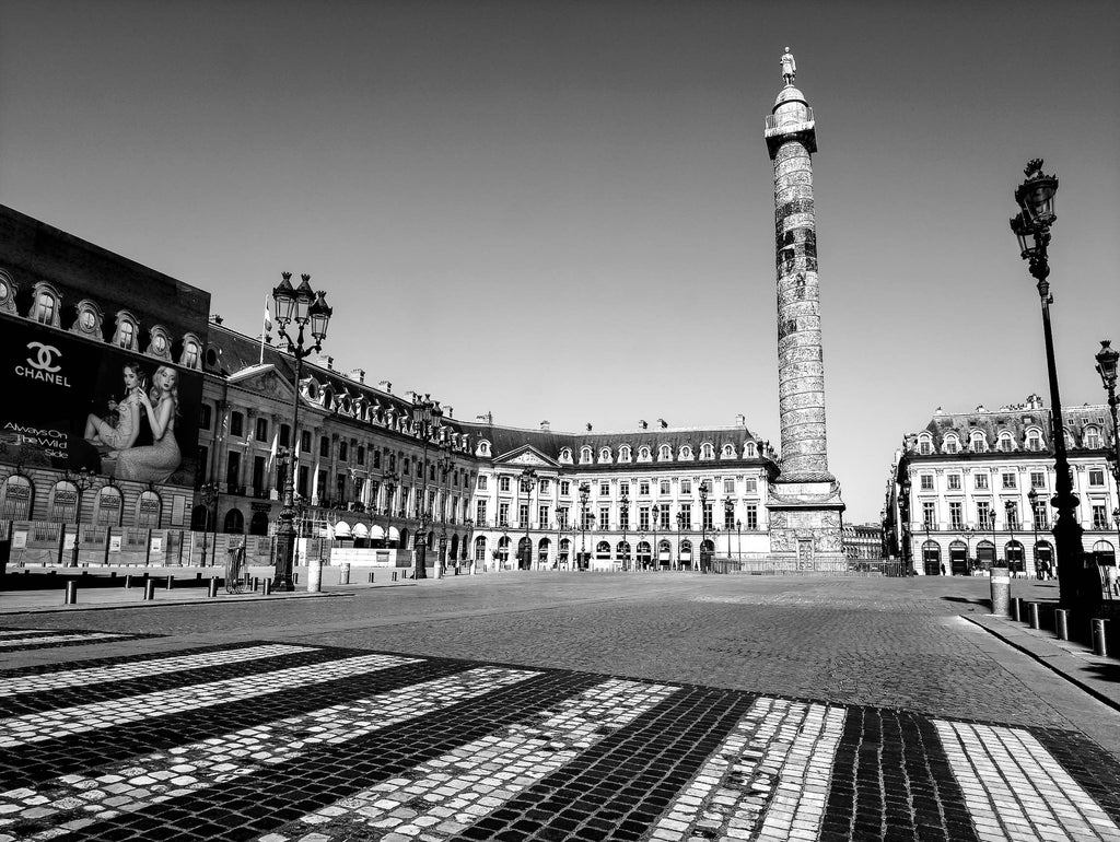 <transcy>Place Vendome</transcy>
