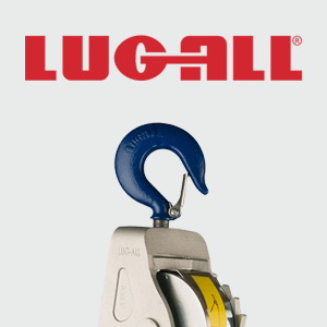 Lug-all Blog