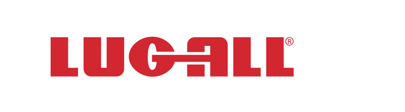 Lug-All Logo