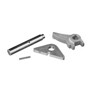 Replacement Pawl Kit for 851