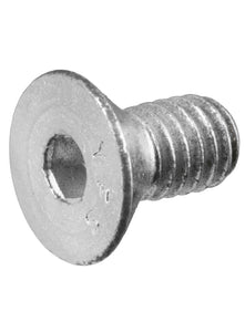 Tie Bar Screw