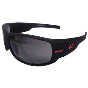 Edge® Eyewear Caraz Torque Scratch Resistant Safety Sunglasses