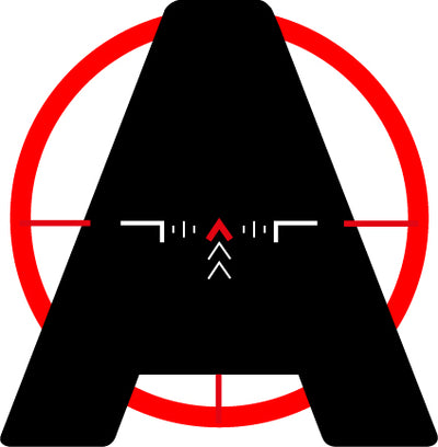 Aim Firearms and Outdoors