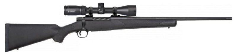 MOSSBERG PATRIOT .270 VORTEX W/SCOPE