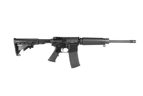 Eagle Arms by Armalite , USA, Eagle-15 Optic Ready, 5.56NATO/.223 REM, Rifle, Semi, 16""