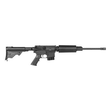 DPMS Oracle AR-15 Semi 5.56 NATO 16″ Barrel