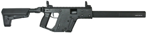 KRISS VECTOR GEN.2 9MM