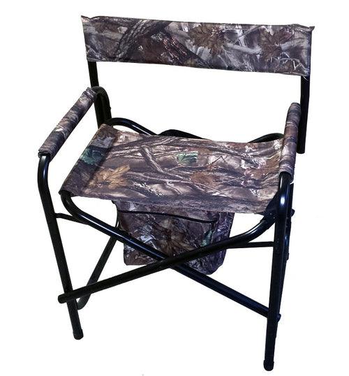 Comfort-Post Hunting Chair