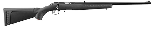 RUGER AMERICAN® 22 LR Bolt Action