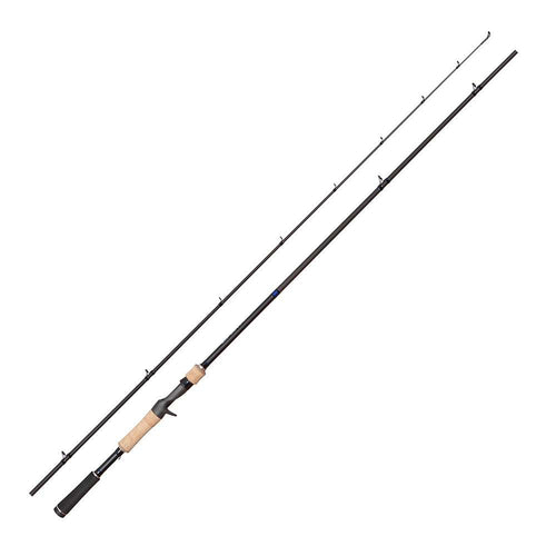 Shimano XAC610MH Exage Bass Casting Rod