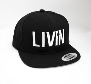 BlackSnapBack