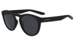 Opus Sunglasses by Dragon x LIVIN