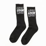 Elevate Socks by LIVIN