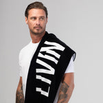 Active Towel by LIVIN