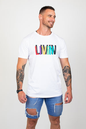 Livin_Connect_Tee_2