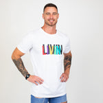 Livin_Connect_Tee_3