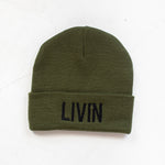 Livin_Established_Beanie_2
