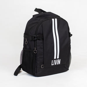 Livin_Reveal_Backpack