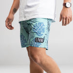 PALMY BOARDSHORTS by LIVIN