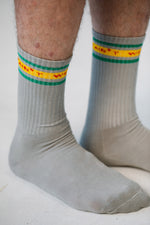 Speak Socks by LIVIN