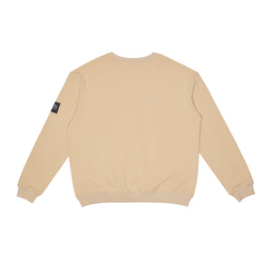 Core Sweater Womens by LIVIN