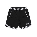 Court Shorts by LIVIN