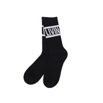 Reveal Socks by LIVIN
