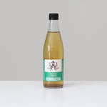 Craft Kombucha Green Tea 440ml Glass Bottle