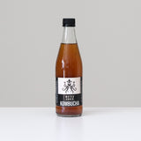Craft Kombucha Original 440ml Glass Bottle