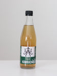 Craft Kombucha CBD 10mg 440ml Glass Bottle LIMITED EDITION