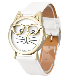Brand Luxury Wrist Watched for Women