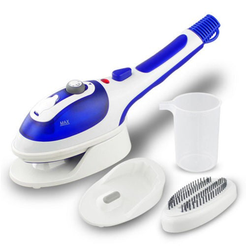 Handheld Portable Steamer