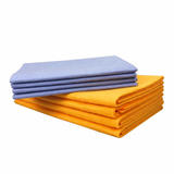 Absorbent Cleaning Towel