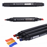 Color Marker/pen Set