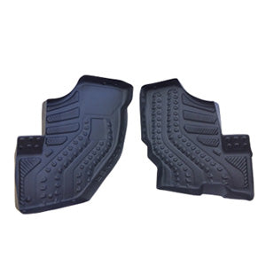 CAN-AM COMMANDER & MAVERICK FRONT FLOOR LINERS
