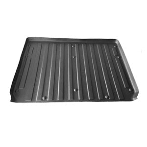 Mid Size Polaris Ranger rubber mat cargo Bed liner 2015 2016 2017 2018 2019